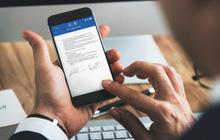 Đảm bảo kinh doanh liên tục với với hợp đồng điện tử OnSign