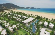 VinaLiving ra mắt dự án biệt thự biển The Ocean Villas Quy Nhon
