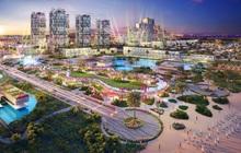 Đô thị nghỉ dưỡng - giải trí - thể thao biển mới của Bình Thuận