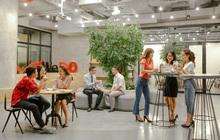 Millennials chủ động định hướng sự nghiệp với ngành hoạch định tài chính
