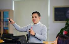 """Chuyên gia Nguyễn Ngoan """"mách nước"""" ứng dụng phong thủy để đầu tư bất động sản thành công"""