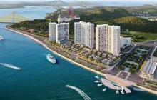 Giới đầu tư tìm kiếm căn hộ nghỉ dưỡng mặt biển sở hữu lâu dài