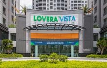 Khang Điền bàn giao Lovera Vista vượt tiến độ, tiếp tục khẳng định uy tín thương hiệu