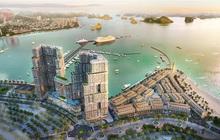 """Đi tìm chân dung chủ nhân """"căn hộ siêu du thuyền"""" Sun Marina Town"""