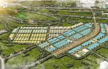 """Nhiều """"ông lớn"""" đổ bộ vào các khu công nghiệp Bình Phước: Đi trước để đón đầu"""