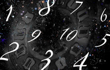 4 sự thật thú vị về Thần Số Học không phải ai cũng biết