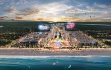 Giải mã vị trí được Sun Group chọn đầu tư đô thị phức hợp lớn bậc nhất xứ Thanh