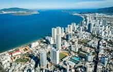 Bất động sản Nha Trang mùa COVID: Sôi động bắt đáy thị trường với phân khúc ngách