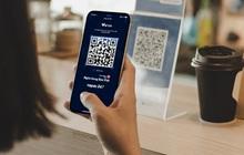"""Ngân hàng Bản Việt triển khai tính năng chuyển tiền nhanh bằng mã VietQR trên ứng dụng """"digimi"""""""