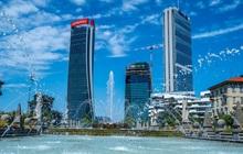 Tập đoàn Generali: Kết quả kinh doanh xuất sắc, tăng trưởng mạnh mẽ Q1/2021