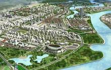 Thành Phố Thủy Nguyên, Hải Phòng xác định mục tiêu trở thành Trung tâm du lịch, giải trí hàng đầu miền Bắc