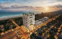 Apec Mandala Wyndham Phú Yên mở bán trở lại làm sôi động thị trường bất động sản mùa Covid