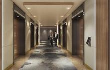 Đầu tư nội thất siêu sang, À La Carte Halong Bay ghi điểm trước giới đầu tư