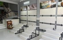 Khang Minh Group (GKM) mở rộng thị trường trong showroom cao cấp tại Đà Nẵng