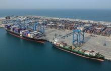 Đông Hải (Bạc Liêu) thu hút đầu tư nhờ hai mũi nhọn chiến lược