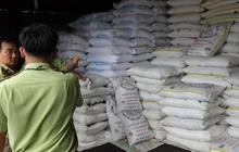 Quyết liệt hơn với các giải pháp chặn đứng đường cát nhập lậu