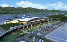 """BĐS Phan Thiết sôi động: Đâu là dự án """"an toàn"""" để đầu tư?"""