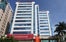 14 năm chưa thể cổ phần hoá: Agribank đang kinh doanh như thế nào?