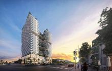 Đòn bẩy tài chính thu hút giới đầu tư tại Tuy Hòa - Phú Yên