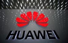 Sự thật thú vị tại Huawei - công ty công nghệ hàng đầu thế giới
