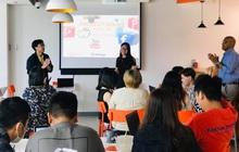 Gimasys vận hành hệ thống ERP cho công ty giải trí - truyền thông hàng đầu Đông Nam Á
