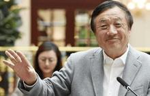Huawei và những nguyên tắc duy trì giá trị doanh nghiệp