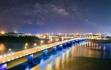 Phú Yên định hướng đẩy mạnh Nam Tuy Hòa trở thành trung tâm mới