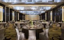 Marriott International hợp tác PCMA cấp chứng chỉ kinh doanh sự kiện trực tuyến (DES)