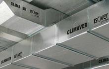 Saint-Gobain dẫn đầu xu thế vật liệu xanh với ống dẫn khí Climaver