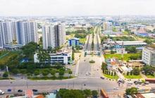 Mùa dịch, loại hình bất động sản nào được giới đầu tư ưa chuộng?