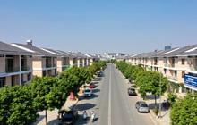 An Phú Shop-villa thắp sáng đời sống cư dân quanh khu vực