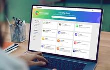Ngân sách hẹp, doanh nghiệp vẫn có nhiều công cụ để làm việc online thời giãn cách