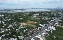 Cam Lâm, điểm sáng du lịch biển của cả nước và tiềm năng phát triển bất động sản