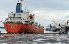 DPM đảm bảo cung ứng trong điều kiện vận chuyển khó khăn do dịch Covid-19