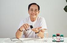 4 tiêu chí khắt khe mà sản phẩm phòng ngừa đột quỵ nào cũng muốn chinh phục