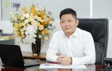 Tập đoàn Trí Việt: Sứ Mệnh Thịnh Vượng
