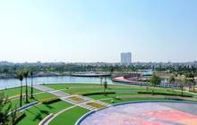 An Vượng Villa: Tâm điểm sống mới của Hà Đông
