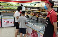 Homefarm: Câu chuyện về thương hiệu thực phẩm nhập khẩu thành công vượt qua đại dịch