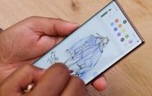 Từ Note đến Fold – Samsung cách mạng hóa thị trường di động