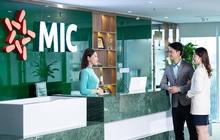 Doanh nghiệp bảo hiểm tăng sức hút với nhà đầu tư
