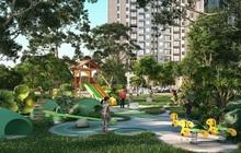 Feliz Homes hiện thực hoá giấc mơ của trẻ nhỏ đô thị