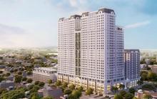 Thái Bình chuẩn bị ra mắt dự án nhà ở cao cấp dành cho giới thượng lưu