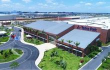 Tetra Pak đầu tư mở rộng nhà máy, tin tưởng nền kinh tế Việt Nam