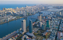 Phát Đạt chính thức sở hữu quỹ đất 3 mặt tiền tại TP.Đà Nẵng
