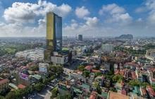 Biên lợi nhuận tăng, nhà đầu tư đang nhắm dự án nào tại Thanh Hóa?