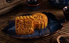 Bánh trung thu D'art: Tự hào văn hoá qua từng chiếc bánh