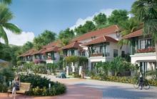 """Sun Tropical Village: """"Ngôi làng nhiệt đới"""" giữa thiên nhiên Nam Phú Quốc"""