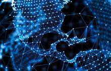 Vietcombank tiên phong ứng dụng thành công blockchain trên mobile banking