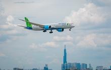 Bloomberg: Bamboo Airways ký thỏa thuận động cơ với GE trị giá 2 tỷ USD