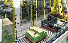 Nestlé khẳng định chuyển đổi số là động lực tăng trưởng và phát triển